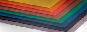 Holzplatten Für Aussen : boden parkett terrasse zaun t ren f r k ln bonn siegburg bad godesberg holzwerkstatt platten ~ Sanjose-hotels-ca.com Haus und Dekorationen