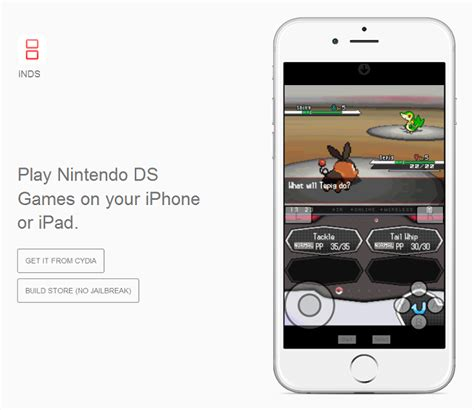 nintendo ds emulator for iphone 4 best nintendo ds emulators for iphone and support