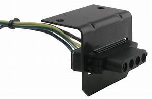 Compare Mounting Bracket Vs