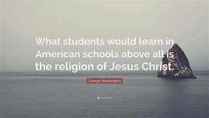 Handwriting Religion Students Learn Bad Would American