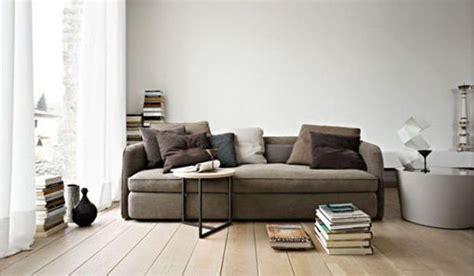 sofa cama  estilo