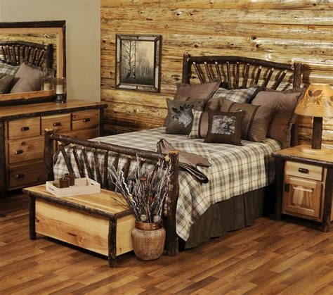 32 Classy Bedroom Furniture Sets Ideas And Designs