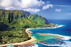 Hawa U00ef Archives - Voyages