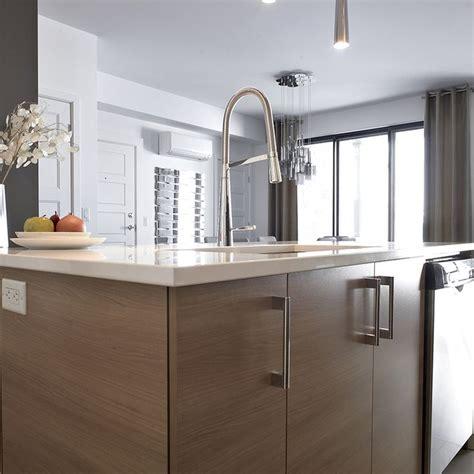 comptoir de cuisine quartz blanc 1000 idées sur le thème comptoir de quartz sur