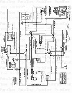 simplicity zt27460 7800579 simplicity 27hp bs zero With mower wiring diagram further husqvarna zero turn mower wiring diagrams