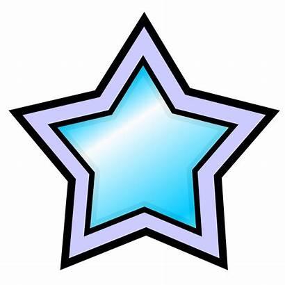 Star Super Clipart Clip Stars Svg Superstar