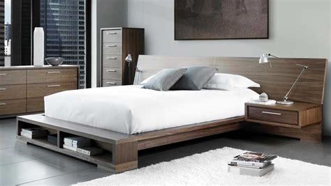 Danish Modern Sofa Table by Contemporary Bedroom Furniture Canada Raya Furniture