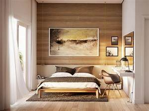 bedroom study table and tv placement design ipc248 With bed with study table design
