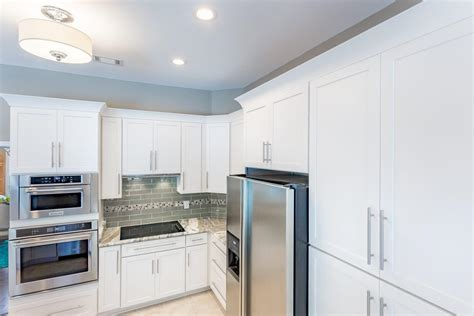 crown kitchen cabinets custom kitchen and bathroom cabinets in pensacola florida