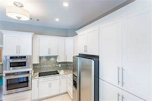 what is crown molding 135 degree outside corner molding With what kind of paint to use on kitchen cabinets for cut out stickers