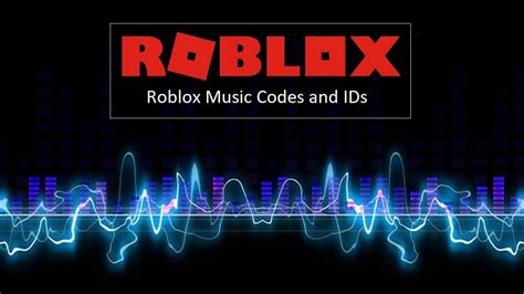 roblox jailbreak codes march  robux