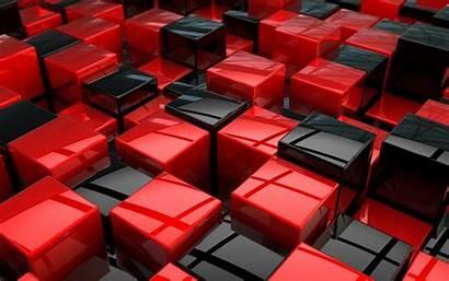 Cool Cubes Desktop 3d Wallpapers Background Backgrounds