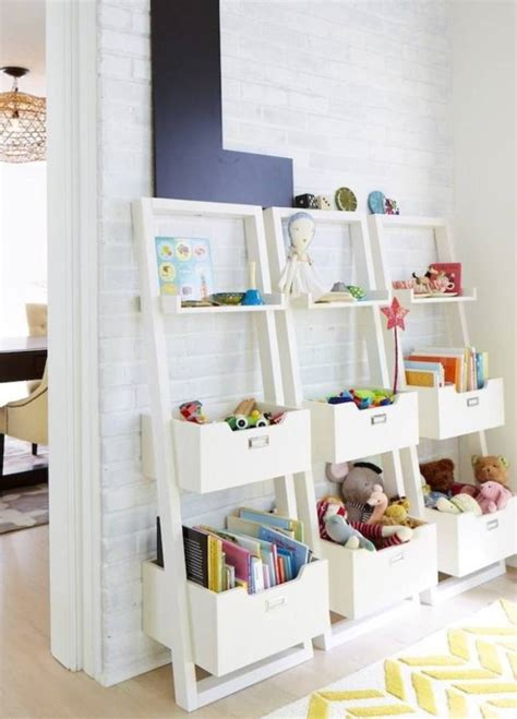 44 Best Toy Storage Ideas That Kids Will Love In 2018. Dragonfly Outdoor Decor. Red And White Living Room. Dining Table Decorating Ideas. Home Depot Decorations. Nashville Hotel Rooms. Rooms To Go Platform Bed. Dining Room Lamps. Little Girl Room