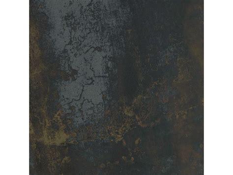 carrelage ceramic ardenne 33n antares 33 3x33 3 noir