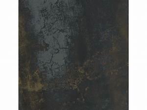 carrelage ceramic39ardenne 33n antares 333x333 noir With antares carrelage