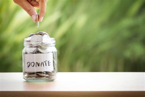 Asking for donations is both an art and a science. How To Ask For Donations By Phone: 7 Tips To Improve Wording