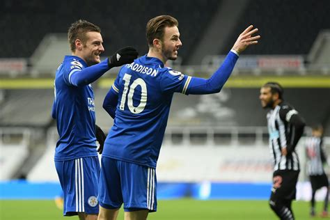 Chelsea predicted lineup vs Leicester City Preview, Latest ...