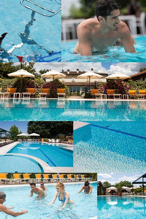 Cottage Spa Faenza Hotel Con Piscina A Faenza Scopri Una Vacanza Di Relax