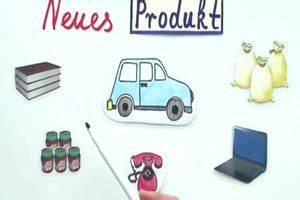 Marktvolumen Berechnen Formel : video marktvolumen ermitteln so geht 39 s ~ Themetempest.com Abrechnung