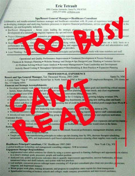 hr resume bullet points  reasons   suck