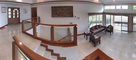 Home Design Level 41 : 1000+ Ideas About Split Level House Plans On Pinterest