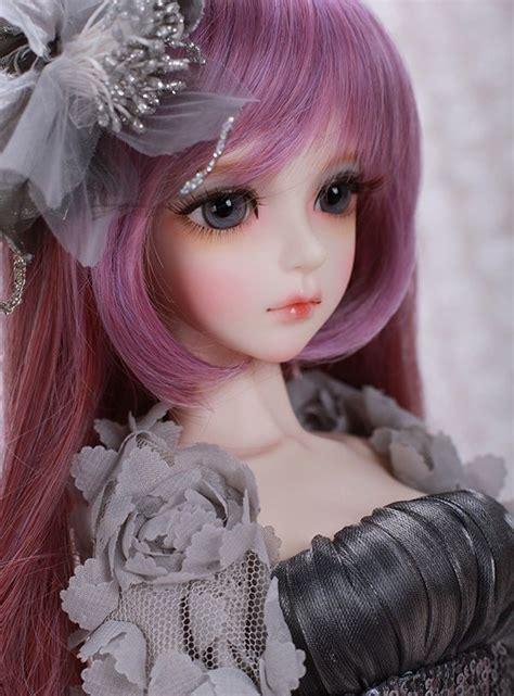 doll walpaper impremedia net