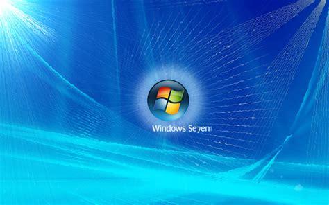 Windows Se7en Wallpaper Set 22 « Awesome Wallpapers