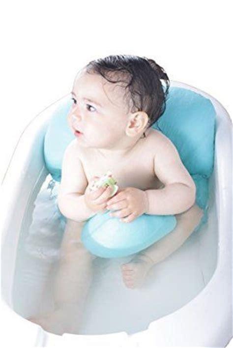 siege de bain bebe vtech pomfitis tuby bébé toddler siège de bain coussin lumière