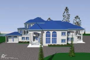 building design building design construction affordable cost advertise ng