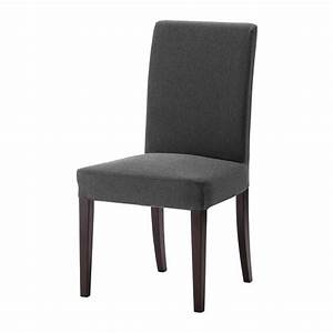 Stuhl Türkis Ikea : henriksdal stuhl dansbo dunkelgrau ikea ~ Sanjose-hotels-ca.com Haus und Dekorationen