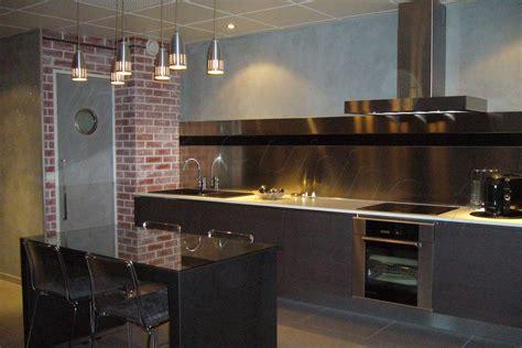 alno cuisines cuisine moderne en i