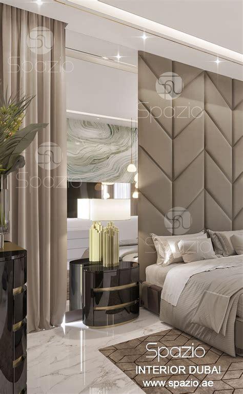 interior design projects interior decorating ideas