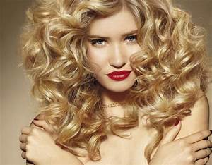Model Coiffure Femme : coiffures femmes coiffure en image ~ Medecine-chirurgie-esthetiques.com Avis de Voitures