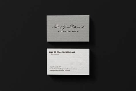 Ideas For The Best Business Card Design Visiting Card Black And Yellow Simple Business White Software Windows 10 A4 Binder Blank Templates Template Free Red Border