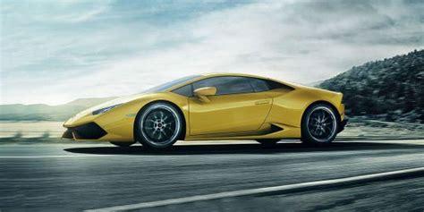 Gambar Mobil Mclaren 570s by Lamborghini Huracan Harga Spesifikasi Gambar Review