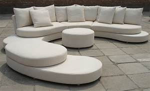 Bjk39s villa villa sofa sets for Where to buy modern furniture