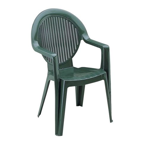 siege gamm vert fauteuil de jardin gamm vert