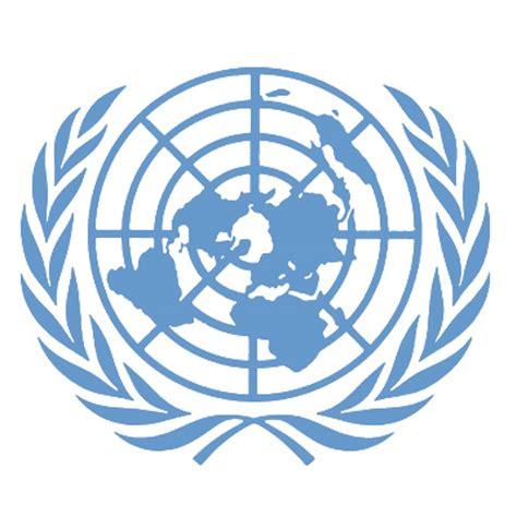 si鑒e onu internationale menschenrechtsinstrumente amnesty