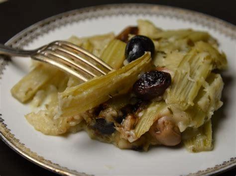 comment cuisiner les salicornes comment cuisiner les cardons
