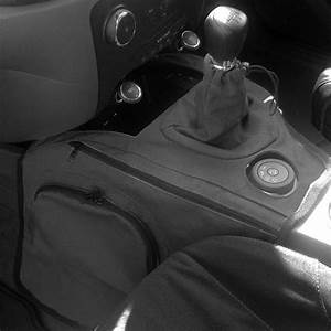 2012 Ford Escape Manual Transmission