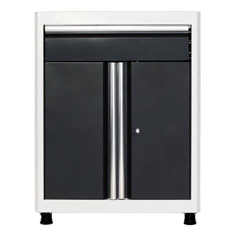 Closetmaid Cabinets White - closetmaid 48 in multi purpose wardrobe cabinet in white