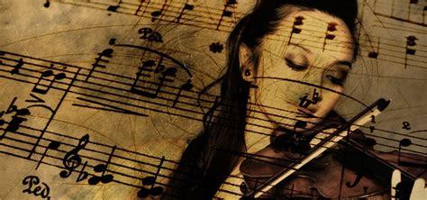 Todo Sobre La Relación Entre Ciencia Y Música