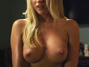 Nackt Heekin Gina Marie  karuaneee: Gina