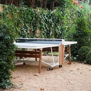 Sonnenschirm Tisch Kombination : klappbarer tennistisch luxus billardtische ~ Markanthonyermac.com Haus und Dekorationen