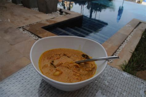 cuisine thaie cuisine thaï cuisine asiatique cuisine thaïe