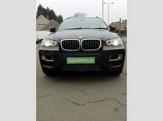 BMW X6 approved stolen car tracker system Tracking My Car