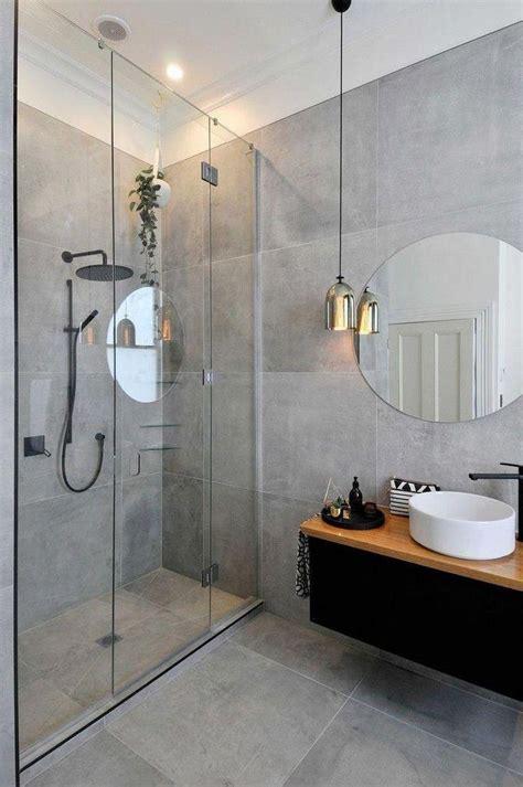 bathroom faucets kitchener waterloo
