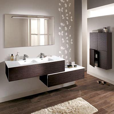 id d oration bureau salle de bain design deco salle de bain design agrandir