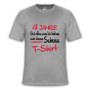 lustige t shirt sprüche geburtstag 18 lustige witzige coole sprüche t shirt neue geburstags tshirts ebay