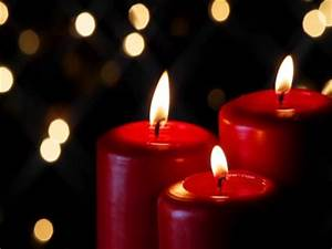 Three Red Candles   Vision 111   WorshipHouse Media